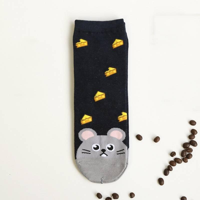 Women's Cute Cat Printed Socks Women Accessories Socks cb5feb1b7314637725a2e7: 1 10 11 12 13 14 15 16 17 18 19 2 20 21 22 23 24 25 3 4 5 6 7 8 9
